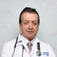 دکترهرمز دبير اشرافي